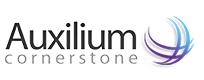 Auxilium Cornerstone