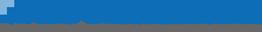 aesc_logo